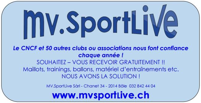 mv-sportlive
