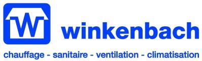 Winkenbach SA