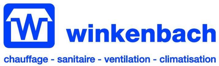 wickenbach-logo